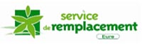 service-remplacement-eure