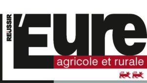 logo Eure Agricole et rurale